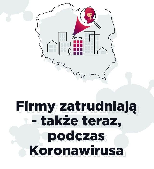 kitoboroz-heroimg_pl_mobile
